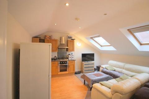 1 bedroom flat to rent - Alfreton Road, Nottingham, NG7 3NS