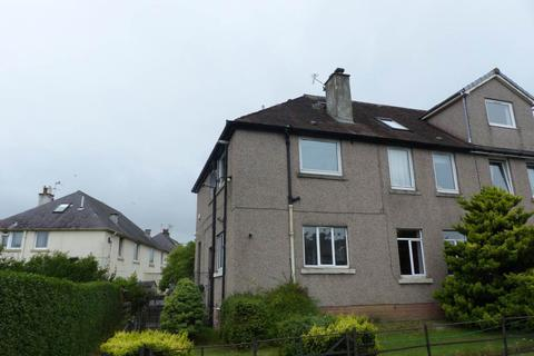 1 bedroom flat to rent - Sighthill Avenue, Edinburgh,