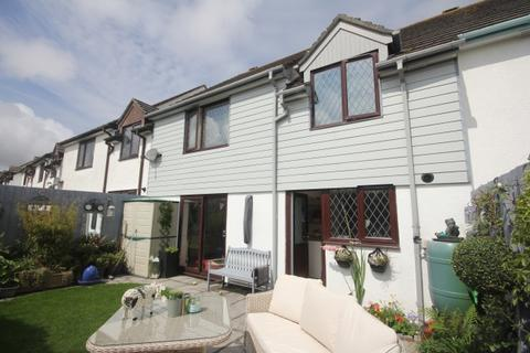 4 bedroom house for sale - Padstow