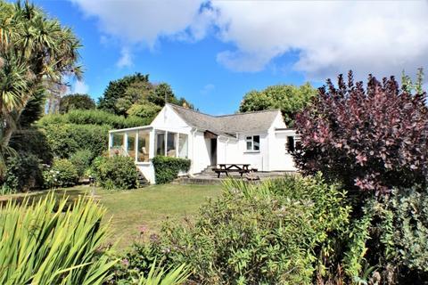3 bedroom bungalow for sale - Glendale