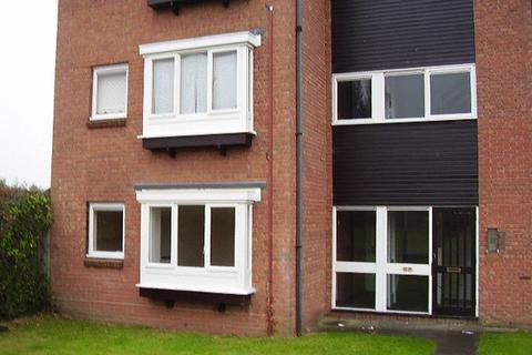 1 bedroom flat to rent - St Peters Close, GL51