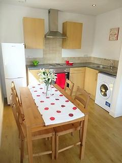 1 bedroom flat to rent - Blackweir House, ,