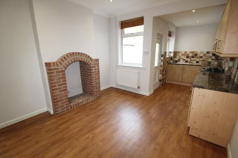 3 bedroom house to rent - Stables Street, Derby,