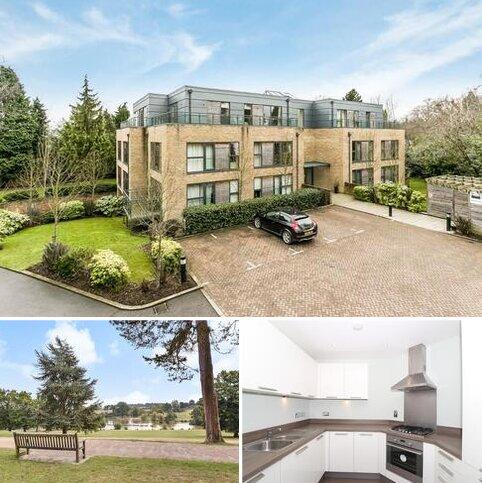 2 bedroom apartment to rent - Pembury Road, TUNBRIDGE WELLS