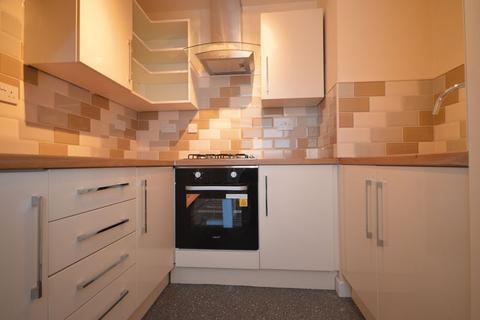 1 bedroom apartment to rent - Station Lane, Pontefract