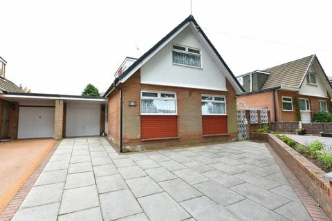 4 bedroom link detached house for sale - Claremont Drive, Aughton