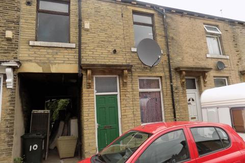 2 bedroom terraced house for sale - Lidget Terrace, Bradford