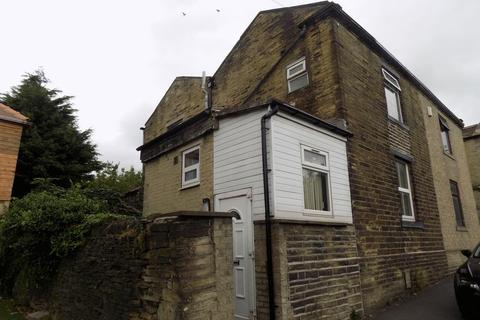 1 bedroom terraced house for sale - Cemetary Road, Bradford