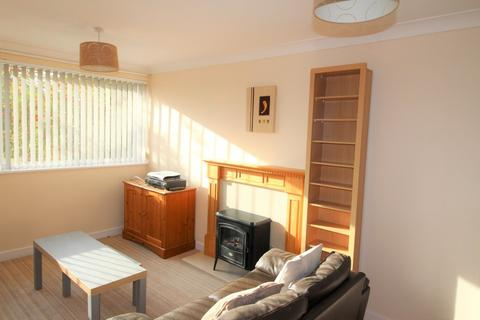 1 bedroom flat to rent - St Marys Mount, Cottingham,
