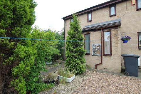 2 bedroom end of terrace house for sale - Buckfast Court, Bradford, BD10 9NH