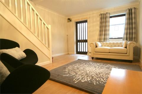 2 bedroom townhouse to rent - Fewster Way, Fishergate, York