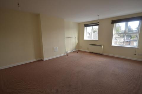 2 bedroom flat to rent - 2 Bedroom Apartment on Bradgate Drive, Wigston, LE18
