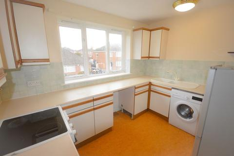 2 bedroom flat to rent - 2 Bedroom Apartment