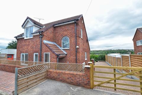 3 bedroom detached house for sale - Wentworth Street, Barnsley