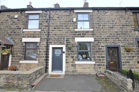 2 bedroom cottage for sale - Broadbottom Road, Mottram, Hyde