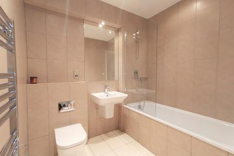 1 bedroom flat to rent - Centenary Heights, Larkwood Avenue, London, SE10