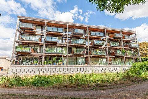 2 bedroom apartment for sale - Kingfisher Way, Cambridge