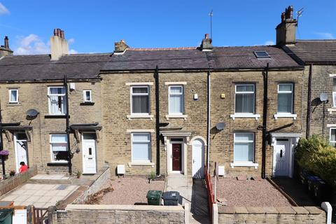 3 bedroom townhouse to rent - Fairbank, Shipley, BD18