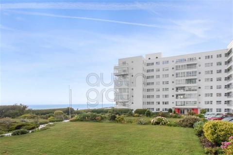 2 bedroom flat for sale - Marine Gate, Marine Drive, Brighton