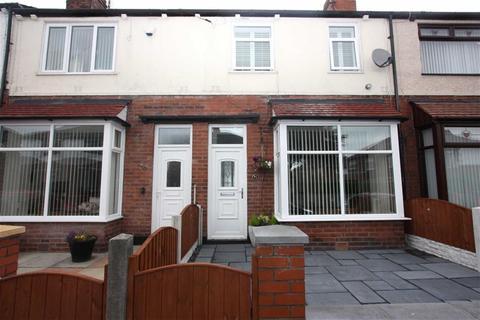 2 bedroom terraced house for sale - Abingdon Road, Tonge Fold, Bolton