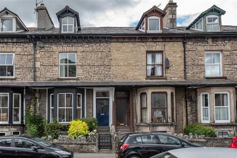 4 bedroom terraced house for sale - Parr Street, Kendal, Cumbria