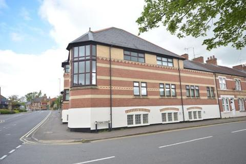 Office to rent - Treatment Room/Office - The Therapy Suite, High Street, Desborough, Kettering