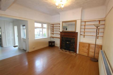 1 bedroom ground floor flat to rent - Bromford Lane, Washwood Heath,
