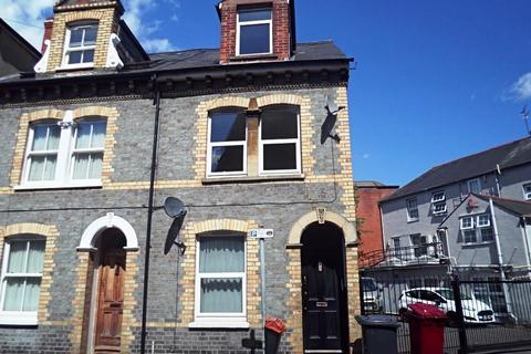 1 bedroom flat to rent - Sackville Street, Reading, Berkshire