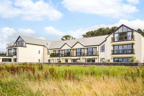 2 bedroom apartment for sale - 12 Harvey Quay, Carnsew Road, Hayle, Cornwall, TR27
