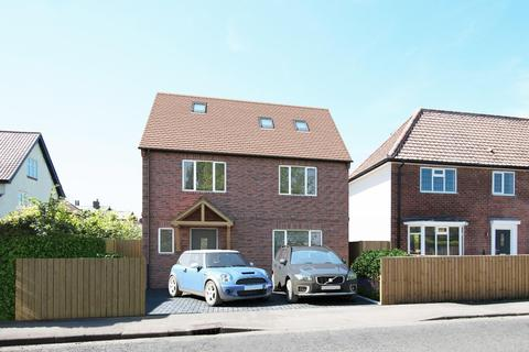 3 bedroom detached house for sale - Woodlands Grove, Stockton Lane, York