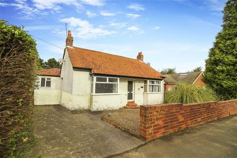 3 bedroom detached bungalow for sale - Station Road, Newcastle Upon Tyne