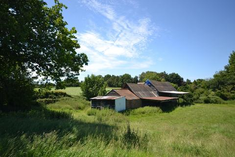 4 bedroom barn for sale - Bacons Lane, Chappel, CO6 2EB