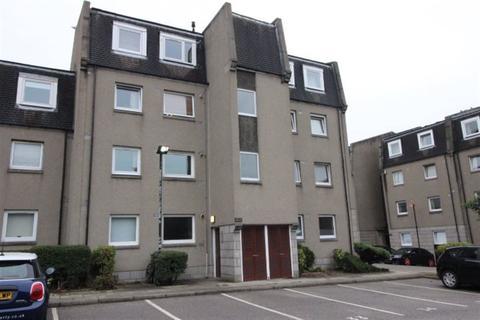 2 bedroom flat to rent - 18 Cedar Court, Ashgrove Road, Aberdeen