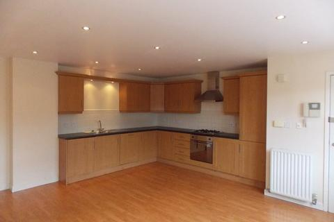 2 bedroom apartment to rent - 19 MULBERRY COURT, BRADFORD, BD4 6PQ