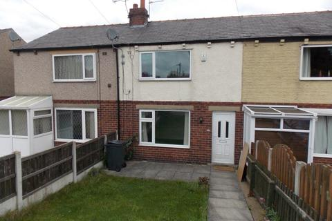 2 bedroom house to rent - 105 BIRKENSHAW LANE, BIRKENSHAW, BD11 2HD