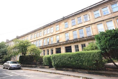 3 bedroom flat to rent - 10a Hillhead Street