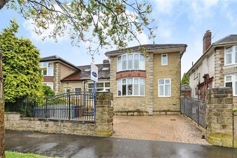 4 bedroom semi-detached house for sale - 583, Manchester Road, Crosspool, Sheffield, S10