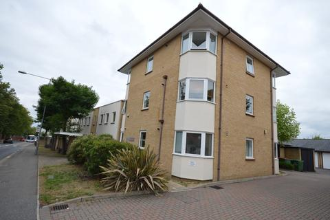 2 bedroom apartment for sale - Wood Street, Chelmsford, CM2