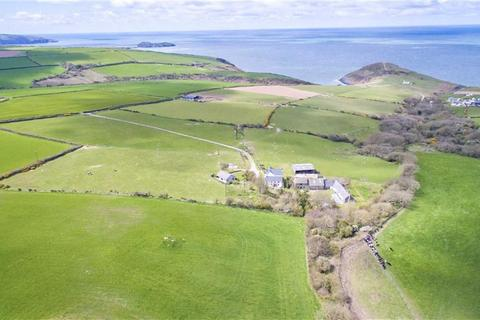 11 bedroom property for sale - MWNT, Ceredigion