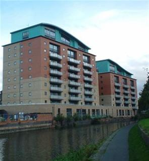 2 bedroom apartment to rent - Dyers Gate, Bath Lane, Leicester, LE3