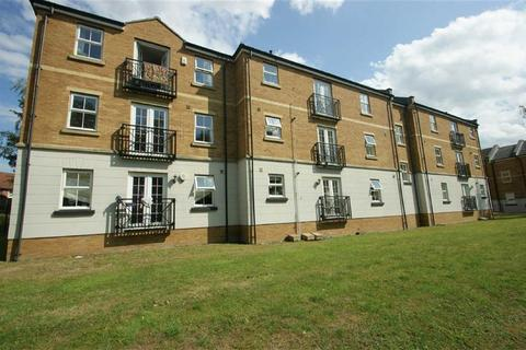 1 bedroom apartment for sale - Charnley Drive, Chapel Allerton, LS7