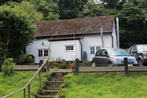 2 bedroom cottage for sale - Ashreigney, Chulmleigh