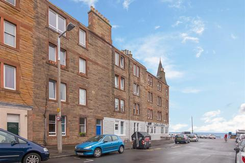 2 bedroom ground floor flat for sale - King's Road, Edinburgh