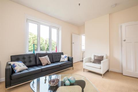 2 bedroom flat for sale - Carrick Knowe Drive, Edinburgh