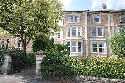 3 bedroom flat to rent - Canynge Road, Clifton, Bristol