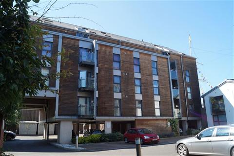 2 bedroom apartment to rent - Great Eastern House, Gas Ferry Road, Bristol