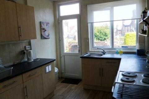 4 bedroom house to rent - OUTSTANDING 4 LARGE DBL BED HOUSE