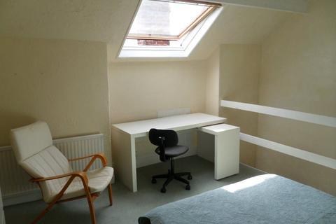 4 bedroom house to rent - 3 BED TERRACE - GREYSTONES