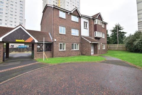 2 bedroom flat for sale - The Strand, Lakeside Village, Sunderland