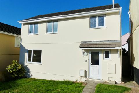 3 bedroom detached house for sale - Gwel An Nans, Probus